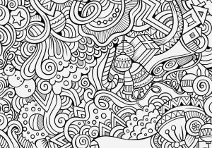 Color Pages for Adults Flowers 24 Free Free Printable Flower Coloring Pages Picture