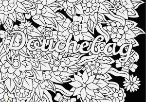 Color Pages for Adults Flowers Easy Adult Coloring Pages Awesome S S Media Cache Ak0 Pinimg 736x 0d