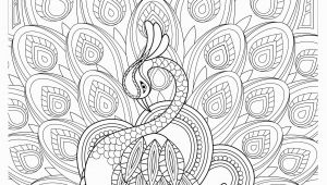 Color Pages for Adults Free Free Color Pages for Adults Coloring Pages