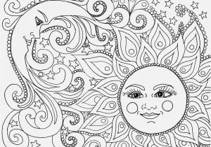 Color Pages for Adults Funny Coloring Pages for Adults Easy and Fun Witch Coloring Page