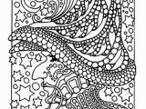 Color Pages for Adults Hearts Heart Coloring Pages for Adults New Heart Coloring Books Unique Cool