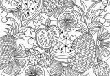Color Pages for Adults Pattern Coloring Pages Adult Coloring Pages Patterns Best Page