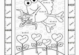 Color Red Coloring Page √ Winter Coloring Pages Adults and Coloring Pages Puzzles
