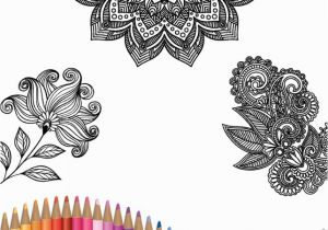 Color therapy Coloring Number iTunes Adult Coloring Book Coloring Book for Adults Im App Store