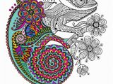 Color therapy Coloring Number iTunes Colorbliss for Color therapy by Interclick Media Pte Ltd