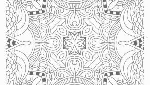 Color therapy Coloring Pages Colour therapy