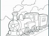 Color Thomas the Train Coloring Pages Thomas Coloring Pages Train Printable Coloring Pages the Train