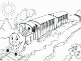 Color Thomas the Train Coloring Pages Thomas the Train Coloring Pages Best Train Colouring In Thomas