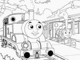 Color Thomas the Train Coloring Pages Train Coloring Pages 22 Train Colouring In Mycoloring Mycoloring