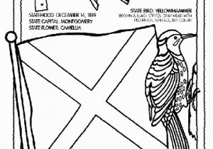 Colorado State Bird Coloring Page Crayola Has All 50 States Coloring Pages and Flash Cards