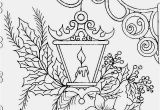 Coloring Animal Pages for Printing Coloring Pages to Print F Printable Free Coloring Pages Animals