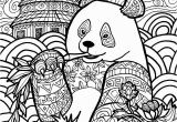 Coloring Animal Pages for Printing Free Coloring Pages to Print for Kids Animal Coloring Book for Kids