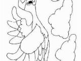 Coloring Book Pages Of Babies Angel Coloring Pages Baby Coloring Pages Unique Baby Coloring Pages