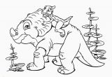 Coloring Book Pages Of Babies Coloring Book Pages Babies Lovely Baby Coloring Pages New Media