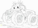 Coloring Book Pages Of Monster Trucks Coloring Pages Monster Trucks Free Monster Truck Coloring Sheets