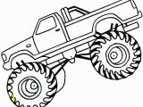 Coloring Book Pages Of Monster Trucks Monster Truck Coloring Book Fire Truck Coloring Book Pages Monster