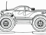 Coloring Book Pages Of Monster Trucks Monster Trucks Coloring Sheets Free Monster Truck Coloring Pages to