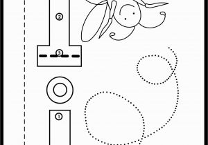 Coloring Dot to Dot Pages Dot to Dot Alphabet Book Activity Coloring Pages In 2020