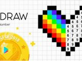 Coloring Fun Color by Number Games Color by Number No Draw Apps On Google Play