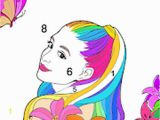 Coloring Fun Color by Number Games Coloring Fun Color by Number Games android Δωρεάν ΛΠψη
