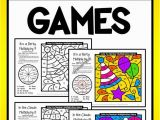 Coloring Fun Color by Number Games Multiplication Color by Number Games [bonus Multiplication