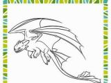 Coloring How to Train Dragon Free How to Train Your Dragon Printables Downloads and