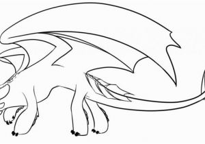 Coloring How to Train Dragon How to Train Your Dragon Coloring Pages How to Train Your