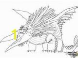Coloring How to Train Your Dragon 2 304 Best Coloring 4 Kids Cartoons Images