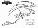 Coloring How to Train Your Dragon How to Train A Dragon Coloring Pages with Images