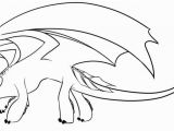 Coloring How to Train Your Dragon How to Train Your Dragon Coloring Pages How to Train Your