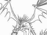 Coloring How to Train Your Dragon How to Train Your Dragon Printable Coloring Book 4