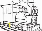 Coloring Image Of A Train Pin by Carol Serani On Rock On