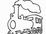 Coloring Image Of A Train Steam Train Coloring Page From Twistynoodle Would Make A