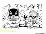 Coloring In Pages to Print Free Printables Free Batman Coloring Pages Luxury Coloring