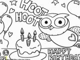 Coloring Page Cake Decorating 20 Elmo Birthday Coloring Pages