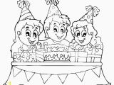 Coloring Page Cake Decorating Luau Coloring Pages Fresh 0d E152ce286a E15fcea5 Coloring Pages Luau