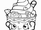 Coloring Page Cake Decorating Paint Coloring Pages Best New Llama Coloring Page Awesome Paint