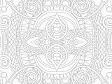 Coloring Page Christmas Star 24 More Free Printable Adult Coloring Pages