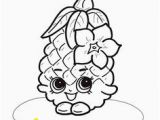 Coloring Page Coconut Tree 2070 Best Example Trees Drawing Images