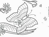 Coloring Page Coconut Tree Free Printable Coloring Pages Vacation – Pusat Hobi