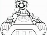 Coloring Page Coconut Tree Surfboard Coloring Pages Beautiful Kart Fresh O D Colouring