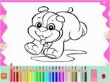 Coloring Page Doraemon and Friends Cartoon Coloring Page Doraemon Learning for Kids On the App