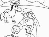 Coloring Page Good Samaritan Good Samaritan Drawing Coloring Page Netart Church