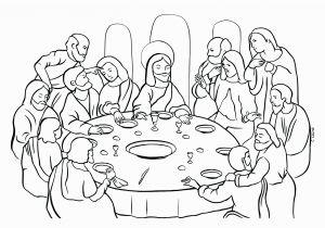 Coloring Page Jesus Heals Ten Lepers Ten Lepers Coloring Page Www Coloring Pages Fresh Coloring Pages