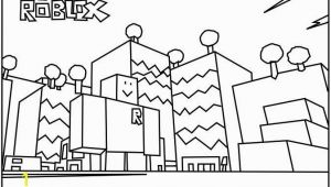 Coloring Page Maker Online Roblox Coloring Pages Free Online Printable Coloring Pages Sheets