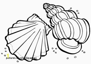 Coloring Page Of A Birthday Cake Birthday Cake Coloring