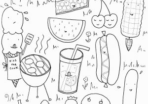 Coloring Page Of A Birthday Cake Cake Coloring Page Nice Birthday Presents Coloring Pages Verikira