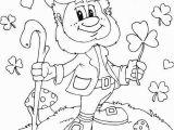 Coloring Page Of A Leprechaun Leprechaun Coloring Pages I Pinimg 736x 0d 0d Ff Cute Coloring Pages