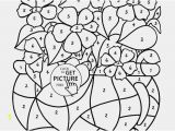 Coloring Page Of A Plant the Right View Coloring Pages for Flowers Information