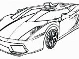 Coloring Page Of A Race Car Car Color Page Car G Pages Race Transportation Cars Sport High Speed